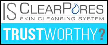 Is ClearPores acne treatment trustworthy?