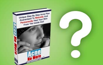 The critical acne no more review.
