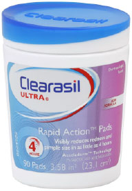 Clearasil-Ultra-Deep-Pore-Cleansing-Pads
