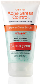 Neutrogena-Oil-Free-Acne-Stress-Control-Power-Clear-Scrub