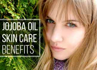 JOJOBA-OIL-skin-benefits-for-how-to-get-rid-of-acne