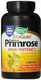 efagold-evening-primrose-oil-for-acne-treatment