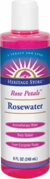 Buy ready made rose water for acne