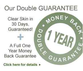 Exposed-Acne-Treatment-Guarantee