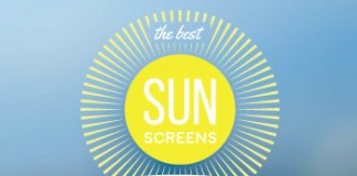 Best sunscreen for acne prone oily skin