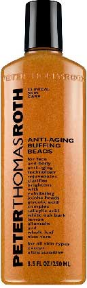 Peter Thomas Roth Anti-Aging And Buffing Beads