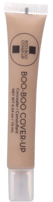Boo-Boo Cover-Up Acne Concealer