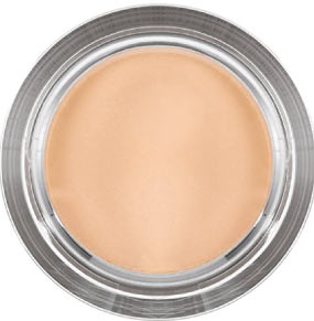 CONS - Organic Natural Concealer Paste for Acne and Blemished Skin