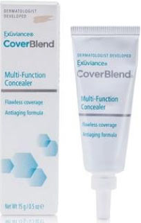 CoverBlend Multi-Function Concealer