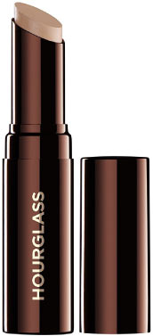 Hourglass Hidden Corrective Concealer Fair