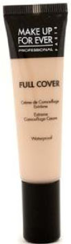 MAKE UP FOR EVER Full Cover Concealer Flesh