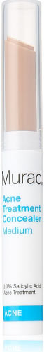 Murad Acne Treatment Concealer