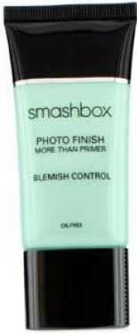 Smashbox Photo Finish Primer For Acne Blemish Control