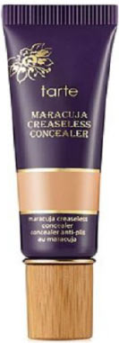 Tarte Maracuja Creaseless Concealer Light-Medium