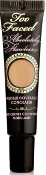 Too Faced Cosmetics Absolutely Flawless Acne Concealer