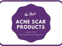 Best Acne Scar Removal Products Reviewed on ClearAwayAcne.com