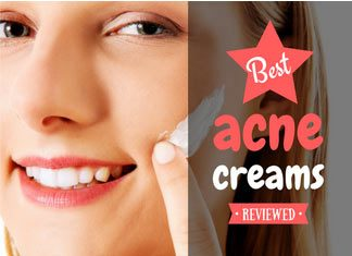 Finding the best pimple cream for your skin.