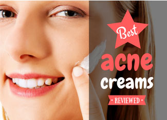 10 Best Acne Creams In 2020 For All Skins Age Groups Caa