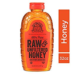 Fighting Rosacea With Honey
