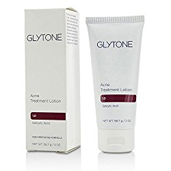 Glytone Acne – Non Comedogenic Lotion