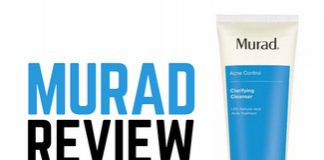 Murad Acne Treatment Kits Reviewed