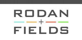 Rodan and fields unblemish reviewed by clearawayacne.com